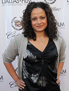 Judy Reyes is famous for her role in the television series Scrubs. She was born November 5, 1967 and is currently 46. Her iconic work on Scrubs was comedy gold and always makes me laugh.