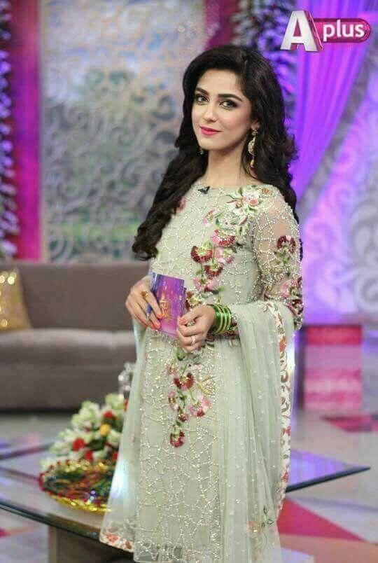 New fashion dress in pakistan 2018 new coke