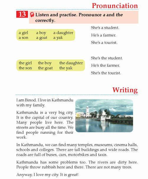 english  - grade 4_page_(11)