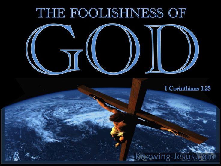 God's <a  rel=