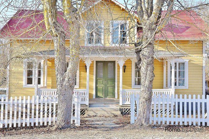 Bild 5: 4 rum villa på Etelhem Hageby 806, Gotlands kommun Etelhem