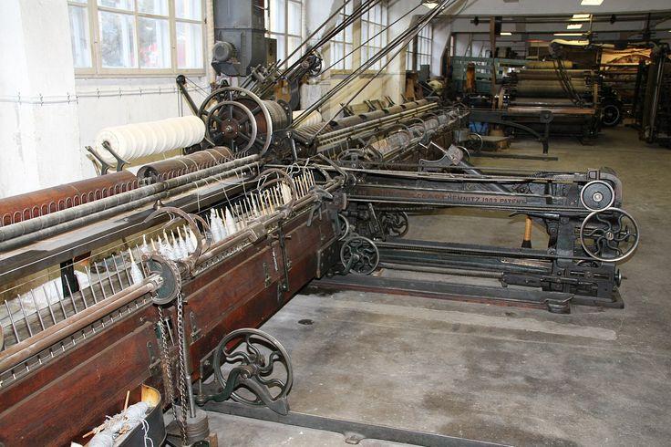 File:Sjöllingstad IMG 3249 mule spinning machine oscar schimmel of chemnitz germany 1903.JPG