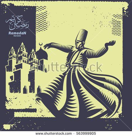 Pinterest 39 Teki En Iyi 578 Rumi Art G R Nt Leri