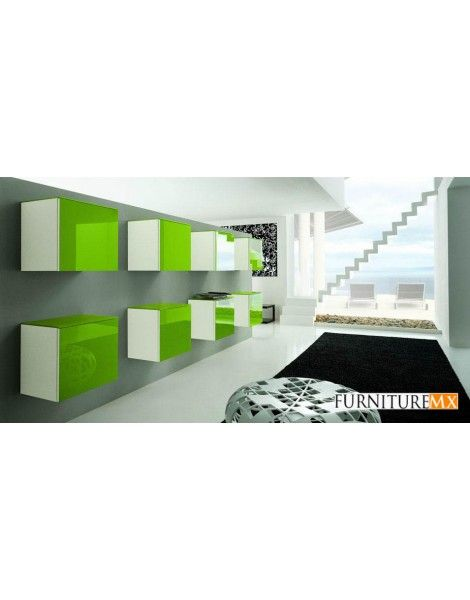 52 Best Media And Italian Wall Units Images On Pinterest