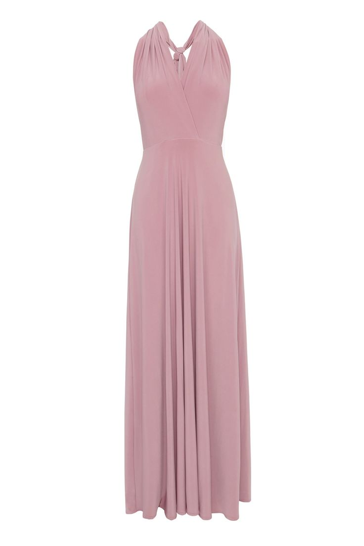 93 best bridesmaid dresses images on pinterest convertible corwin multi tie dress wrong colour and kind of pricey but oh so pretty and versatile ombrellifo Images