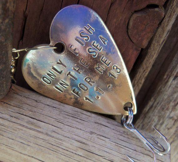 Best 25 bridezilla quotes ideas on pinterest bridezilla for Engraved fishing lures