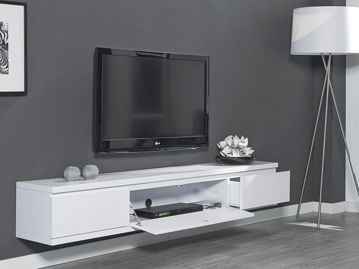 Nice tv furniture 200cm