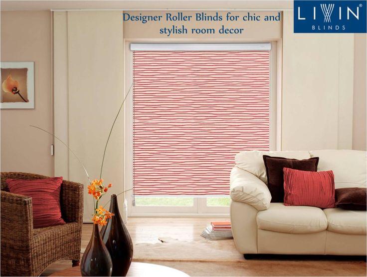 Love It Nature Windows Blind Theme | WindowBlinds Themes | Pinterest ...