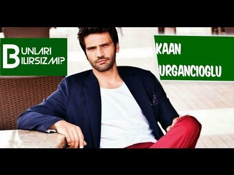 Kaan Urgancıoğlu (Kara Sevda-Emir Kozcuoglu)