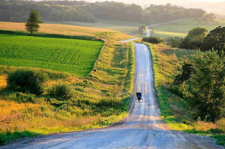 Amish Stone Masons : Best osp spotlights cresco ia images on pinterest