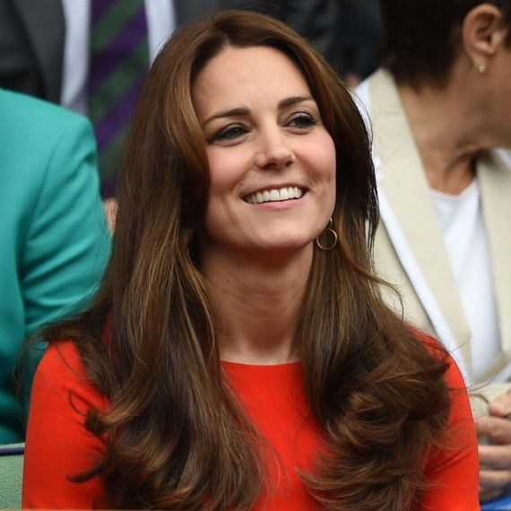 Get the Duchess look: How the Duchess looks flawless every day