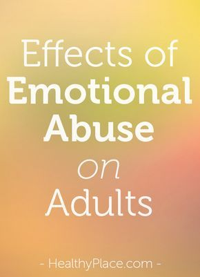 effects of having a boyfriendgirlfriend essay Rosalind wiseman argues that parents have spent years panicking about the effects of hookup culture on girls, while ignoring the emotional lives of boys my book, the internet, social media and the hookup culture will give you a step by step way to go from boring nights, to having.
