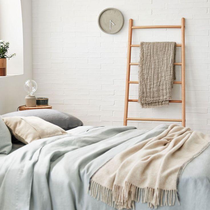 Oltre 25 fantastiche idee su porta asciugamani su - Zara home porta di roma ...