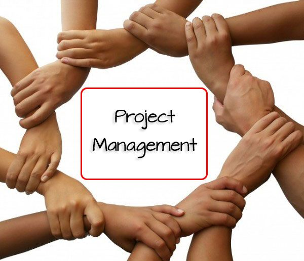 Scopidea provide project management tool to make a hassle free business activities. For more information visit us on: Http://www.scopidea.com