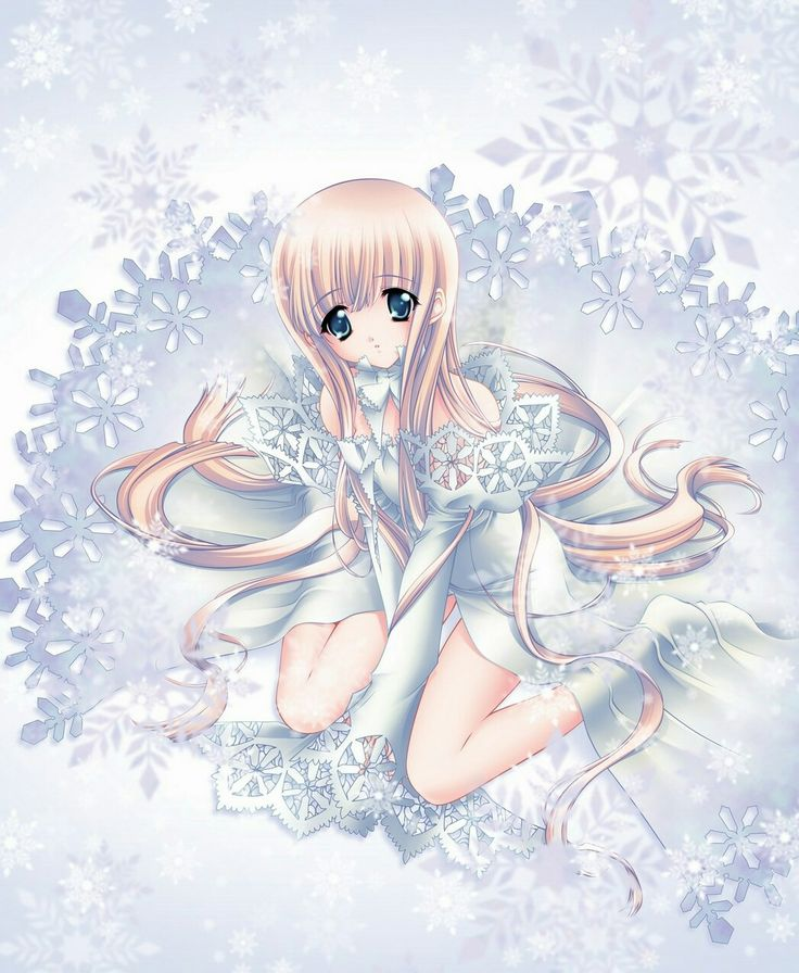Nascar Iphone X Wallpaper: 186 Best Anime Girl Normal Images On Pinterest
