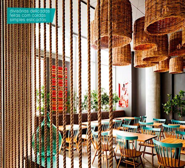 decoracao-restaurante-mexicano-referans-blog-08.jpg 600×543 pixels