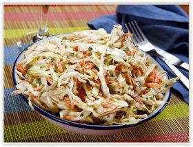 Cozinha Fácil: Salpicão de Frango Defumado