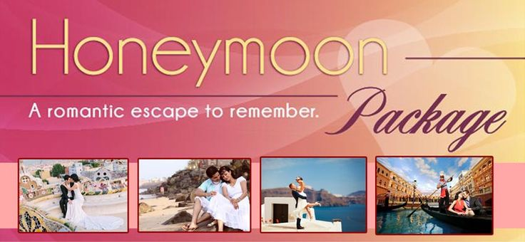 Want to go on a wonderful #honeymoon with a limited budget and amazing experience then why not try for Spain Honeymoon Packages. There are a lot of loving destinations for honeymoon couples all over the world but #Spain stands out of the rest as it has an exceptional touch to it. +International Tour Packages The Holiday Adviser offer cheap Spain Holiday Packages from #Mumbai, #Delhi, #Hyderabad, #Bangalore, #Ahmadabad and other places from #India. Find best tour packages, travel information…
