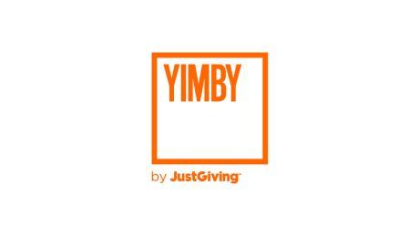 Помогите Построить жилье (дом) для  семьиhttps://money.yandex.ru/to/410013846072464