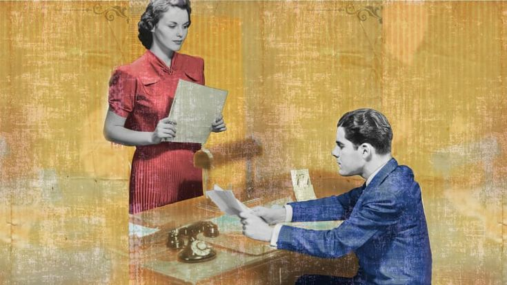 10 Classic Interview Questions and the Best Responses
