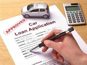 Get instant approval for car loan application with legal financial institutions. You just need to be a US citizen to be eligible for this loan service. No #credit checks required.