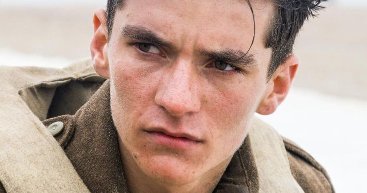 Christopher Nolan's Final Dunkirk Trailer Explodes with Intense War Action -- Explore the historic WWII evacuation from the perspective of soldiers on land, air and sea in the final Dunkirk trailer. -- http://movieweb.com/dunkirk-movie-trailer-3/
