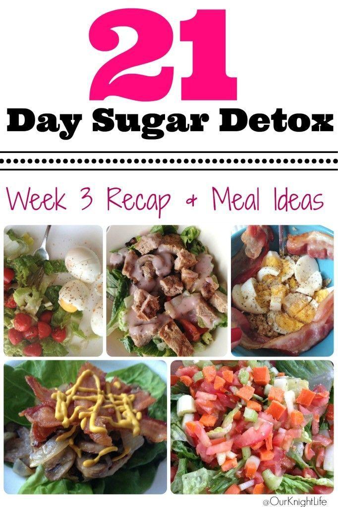 "#21DSD Meal Ideas! ""21 Day Sugar Detox"" ""21DSD"" ""21 Day Sugar Detox Meal"" ""21 Day Sugar Detox Food"" ""21 Day Sugar Detox Review"""