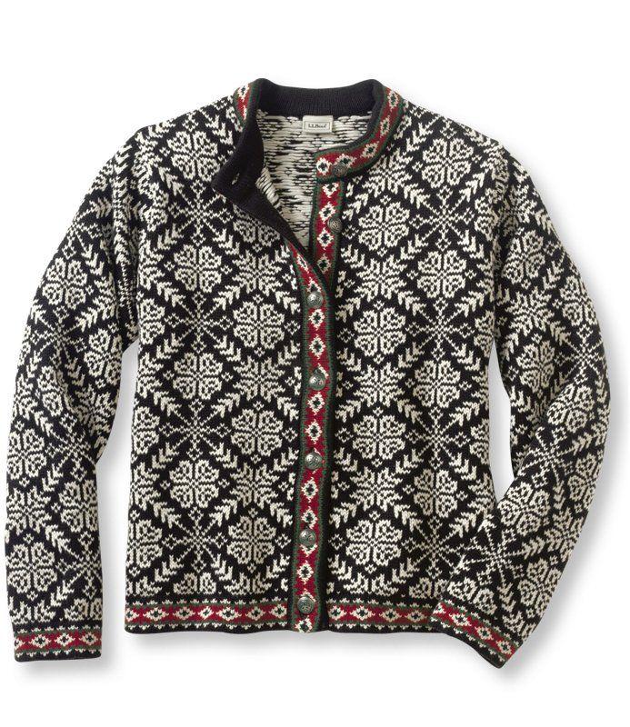 Best 27 Norway Ideas On Pinterest Knitting Patterns Fingerless
