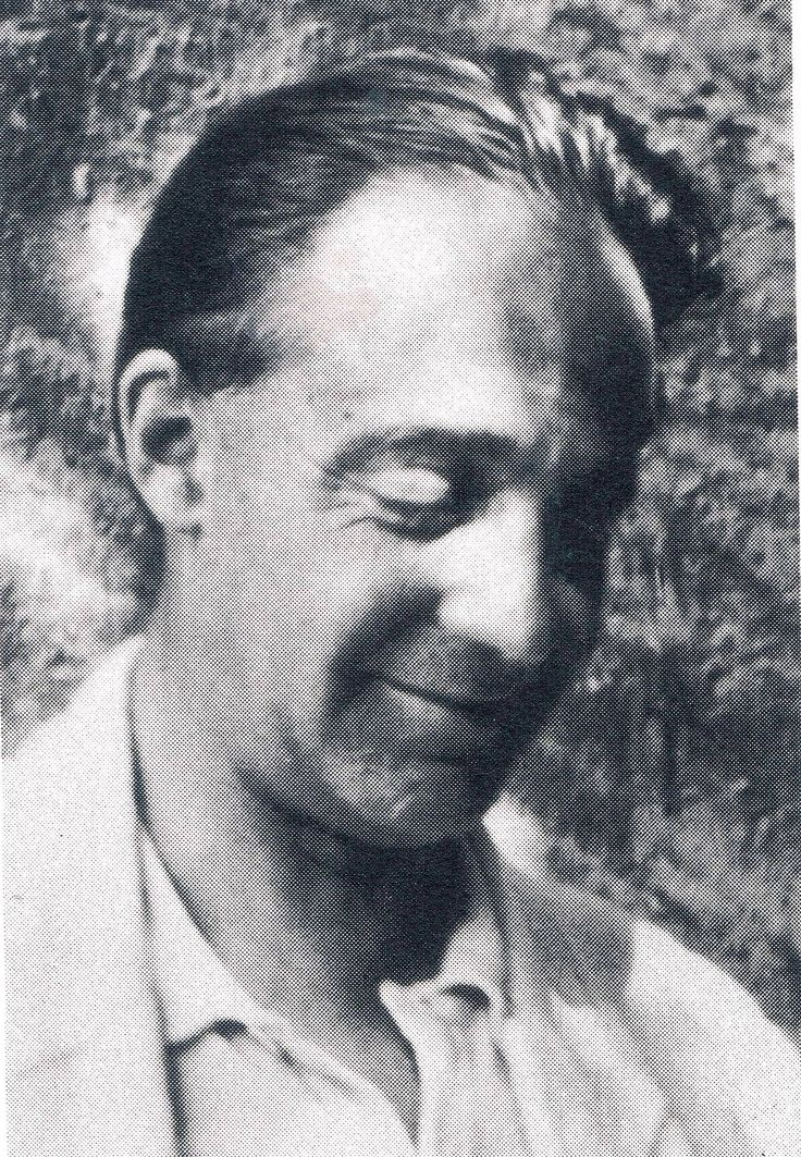 """Heinrich Robert Zimmer was an Indologist and historian of South Asian art, most known for his works, Myths and Symbols in Indian Art and Civilization and Philosophies of India. He was the most important German scholar in Indian Philology after Max Müller .[1] In 2010, a """"Heinrich Zimmer Chair for Indian Philosophy and Intellectual History"""" was inaugurated at Heidelberg University.[2]"""