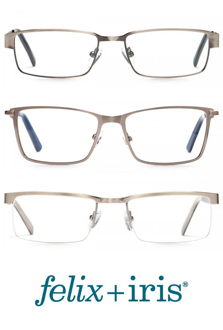 21 best Eyeglasses images on Pinterest   Eye glasses, Glasses and ...