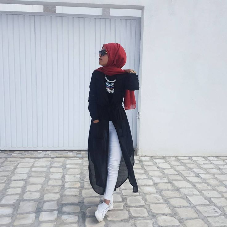 3161 Best Images About Hijab Styles On Pinterest Hijab Street Styles Ootd And Crepe Top