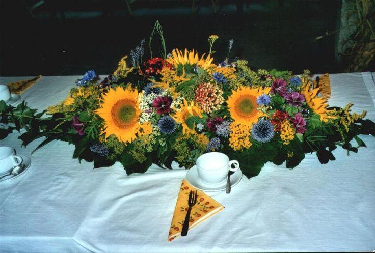 Jubelfest Sonnenblumen.JPG (790×534)