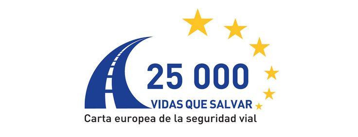 Certificados médicos. Renovar carnet conducir Valencia. IPMT - Centro Médico - Tel. 963623278