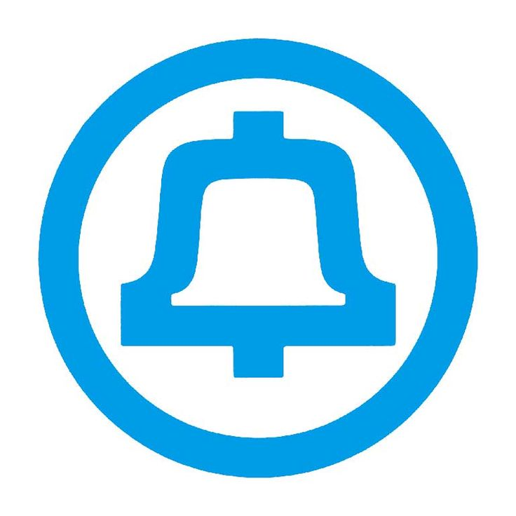 73 best BellSouth / Southern Bell Telephone Company images on ...