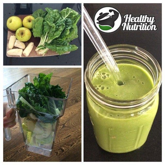 Другий перекус від #healthynutrition ви можете з комфортом скуштувати прямо в дорозі, тим більше стоячи в заторі. Поспішайте замовити! Деталі на сайті: http://hn.lviv.ua #lunch #hnlviv #goodday #justdoit #lviv #bodybuilding #healthylife #healthyfood #healthy #eatclean #cleaneating #glutenfree #gymlife #gym #sport #diet #fitness #fitfood #vscofood #foodie #foodporn #food #like4like #followme #vscocam #instadaily #lvivgram #lvivblog #instalviv