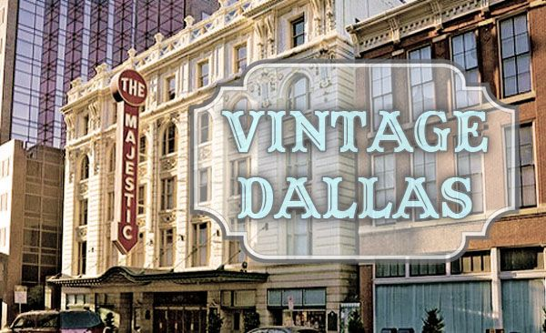 Dallas may be a thriving modern metropolis, but it's also full of history. Here are some great ways to explore the historic side of Dallas, from The Dallas Morning News' GuideLive