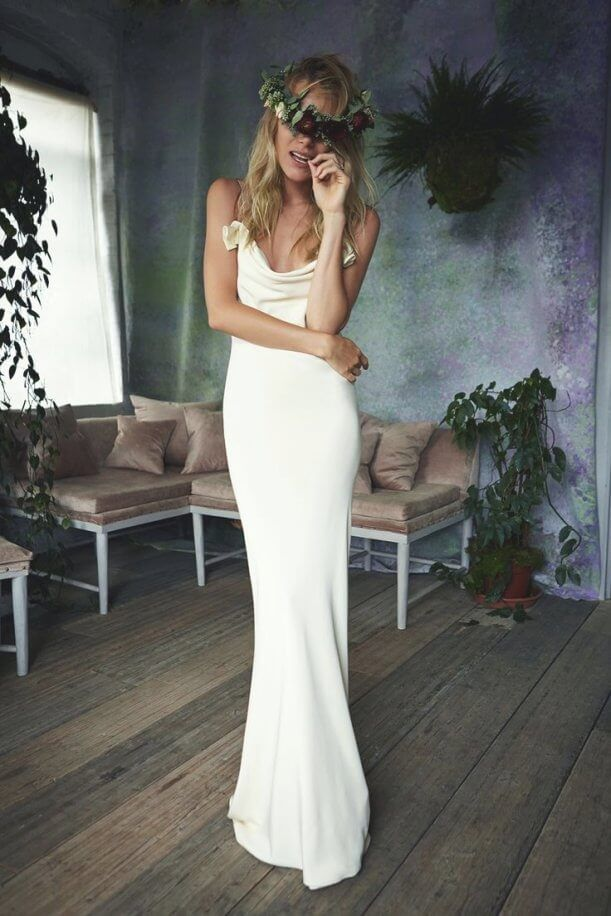 Best 30 White Wedding Dress Meaning In Dreams Best Inspiration Unique Wedding Gowns Stone Fox Bride Wedding Dresses