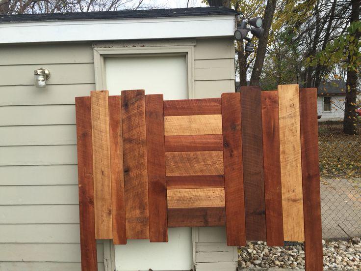 Red Oak Lumber ~ Rough cut red oak bing images