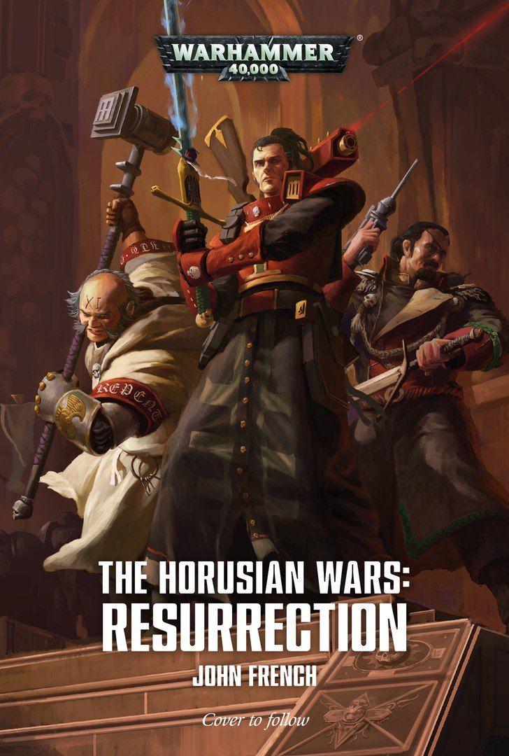 Inquisition,Imperium,Империум,Warhammer 40000,warhammer40000, warhammer40k, warhammer 40k, ваха, сорокотысячник,фэндомы,Wh Books,Ecclesiarchy,Chaos (Wh 40000)