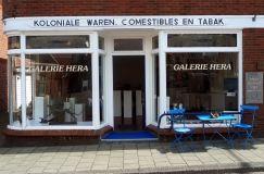 Galerie Hera