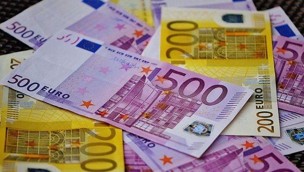 Belgium economy suffers amid terror attacks