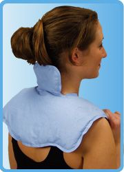 Pinched Nerve in the Neck | Neck Pain Relief