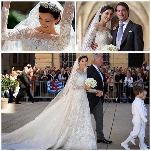 11 Best Images About Celebrity Wedding Dress Inspiration On Pinterest
