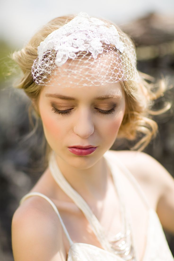 13 best wedding hair and makeup images on pinterest | hairstyles