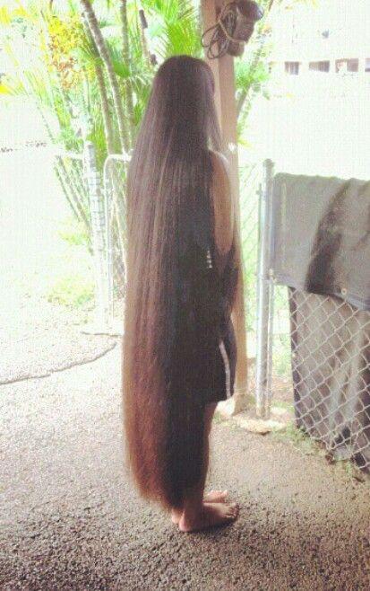 sexy hair 24 7