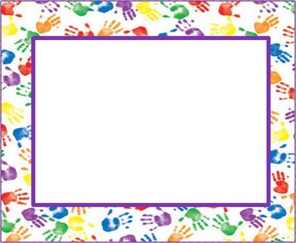 Imatges trobades pel Google de http://1.bp.blogspot.com/_dn8GUGXuNEA/TAZ9McILoiI/AAAAAAAAACk/PHUxC-YlUPc/s1600/MANOS.jpg