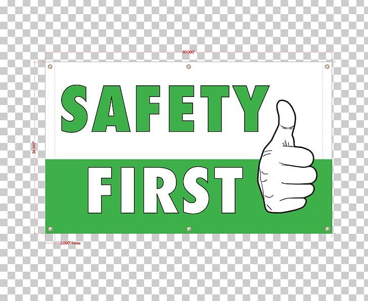 Occupational Safety And Health Fire Safety Industrial Safety System Png Automobil Occupational Health And Safety Occupational Safety Safety Management System