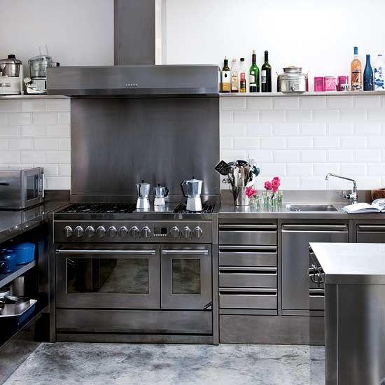 love kitchen tiles