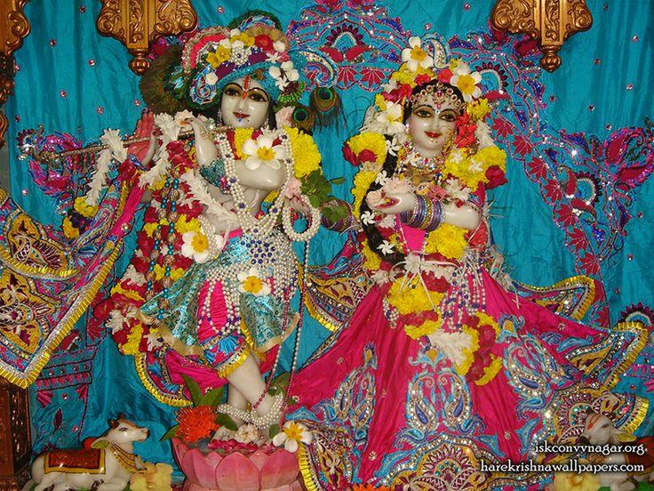 http://harekrishnawallpapers.com/sri-sri-radha-giridhari-iskcon-vallabh-vidyanagar-wallpaper-030/