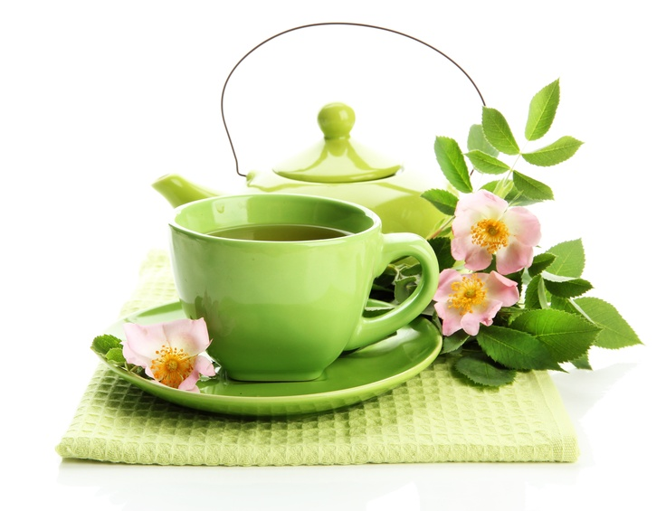 Il tè verde fa bene? http://www.sapere.it/sapere/approfondimenti/alimentazione/sapermangiare/domande-risposte/te-verde-fa-bene.html